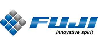 FUJI MACHINE MFG (EUROPE) GMBH
