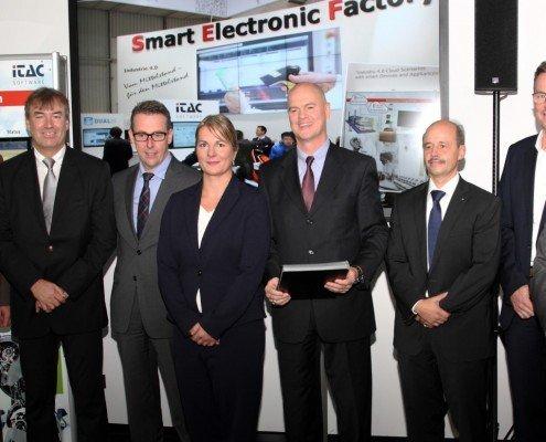 Smart_Electronic_Factory_Gruppenbild_Vorschau