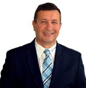 Tibor Asztalos