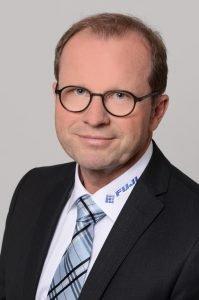 Stefan Juchem